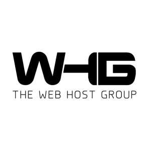 The Web Host Group